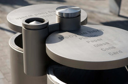 GEO-Litter-Bin-engraved-detail-8832