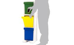papelera_para_reciclaje_domestico_apilable-es-192