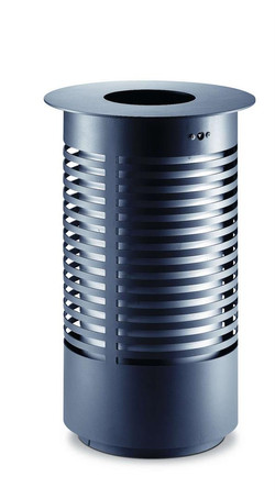 Sineu-Graff-Contemporary-Round-Aperture-in-TopEmpty-Via-Top-Steel-and-Stainless-Steel-Litter-Bin-171