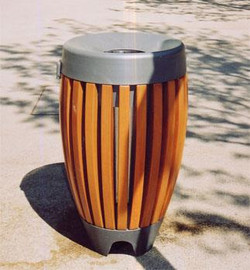 Sineu-Graff-Rendevous-Timber-Litter-Bin-5061