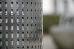 Ollerton-Metropolitan-Stainless-Steel-Litter-Bin-10688