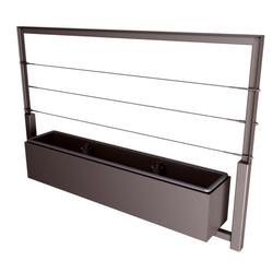 ATECH-SA-Hedera_barrière-3D_productpage