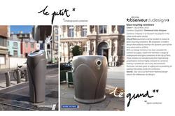 27-glass-recycling-container-paris-street-furniture-design-urban-design-emmanuel-cairo