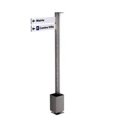 ATECH-SA-Hedera_mât_signalétique_A-3D_productpage