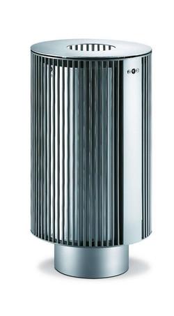 Sineu-Graff-City-Confort-Round-Steel-Litter-Bin-1728