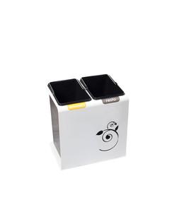 papelera_reciclaje_2_residuos_-ver-es-649