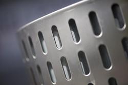 Ollerton-Metropolitan-Stainless-Steel-Litter-Bin-10687