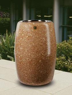 Bellitalia-Pegaso-Precious-Stone-Litter-Bin-5022