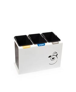 papelera_reciclaje_3_residuos_-ver-es-650