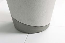 CODA-Litter-Bin-detail-8881