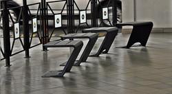 im_crossed-seat1