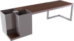 ATECH_SA-Hedera_banc_sans_dossier-3D_productpage