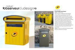 20-french-public-post-boxes-street-furniture-design-urban-design-emmanuel-cairo