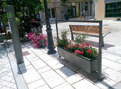 I-Grande-2988-hedera-barriere-avec-jardiniere-acier.net