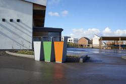Loci-Litter-Bin-Wallscourt-Farm-Academy-10513