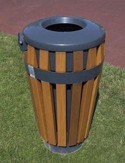 Sineu-Graff-Metropolis-Timber-Litter-Bin-5062