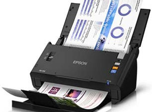 Epson WorkForce DS-510.jpg