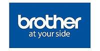 Brother-Logo.jpg