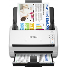 Epson WorkForce DS-530.png