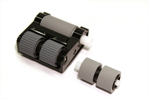 Canon Roller Kit for DR-2580C