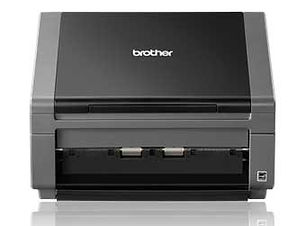 Brother-PDS-6000.jpg