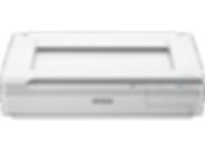 Epson WorkForce DS-50000.png