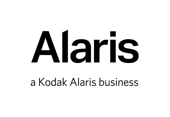 Kodak Alaris Roller Cleaning Pads