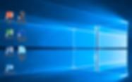 FileDirectorDesktopScreenshot2.png