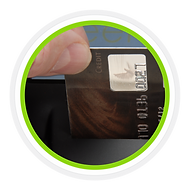 4. Smart_card_reader.png