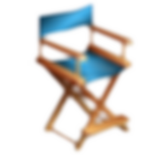 filedirector_logo.png