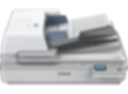 Epson WorkForce DS-60000N.png