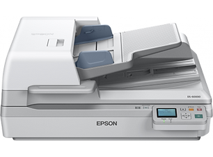 Epson WorkForce DS-60000N.png