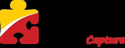 Dokmee Capture Logo.png