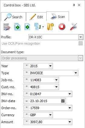 screenshot-scan-index.png