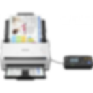 Epson WorkForce DS-530N.png