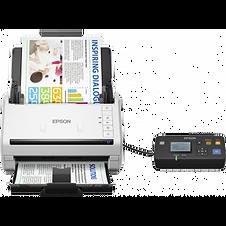Epson WorkForce DS-530N.png