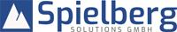 Spielberg_Logo.png