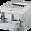 Thumbnail: Canon imageFORMULA DR-X10C