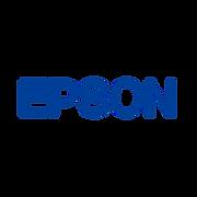 logo-epson-200x100-2.png
