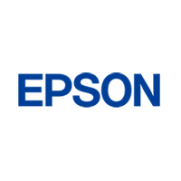 Free 5 year extended warranty on Epson WorkForce Scanners!