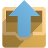 Export Images Icon.png