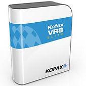 kofax-vrs.jpg