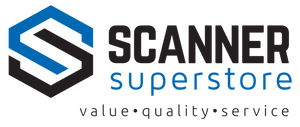 Copy of Scanner_Superstore_Logo_Small.pn