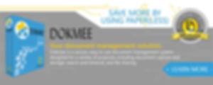 Dokmee-Web-Banner.jpg