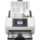 Epson WorkForce DS-780N.png