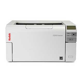 Kodak Alaris i3200