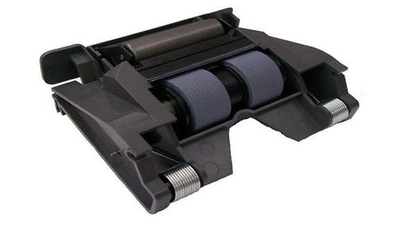 Kodak Separation Module for i1210, i1220, i1310 & i1320
