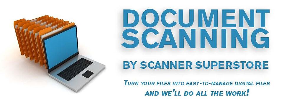 docscanning-banner.jpg