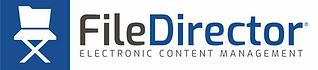 FileDirector Electronic Document Managme