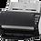 Thumbnail: Fujitsu fi-7160